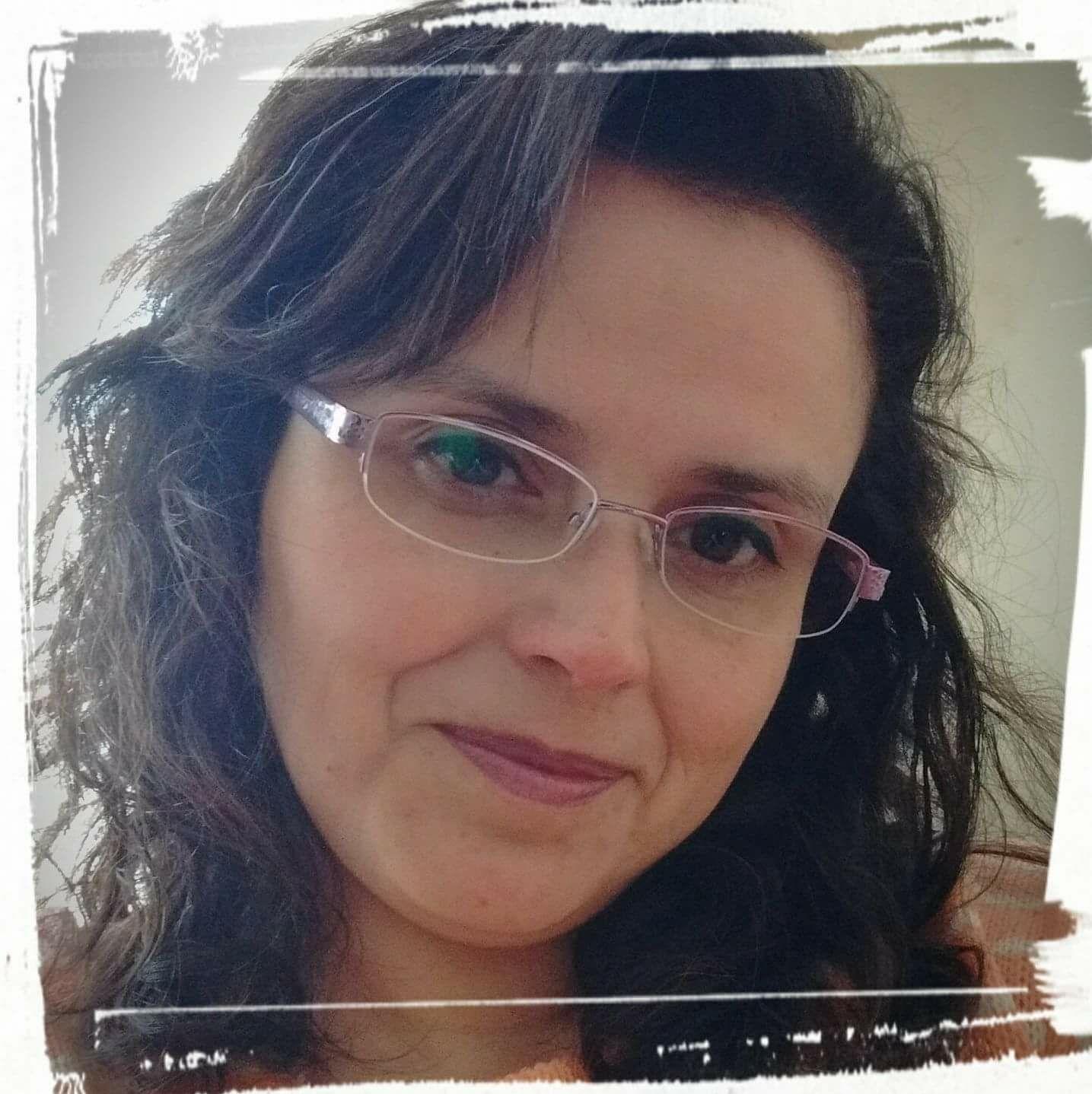 Maria Elena  Constenla Navarrete