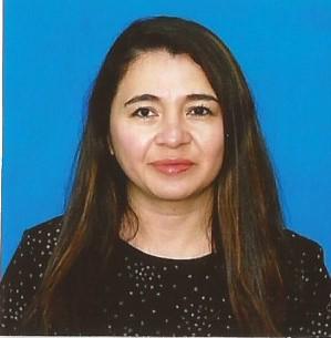 Jorgelina Del Valle Aguado