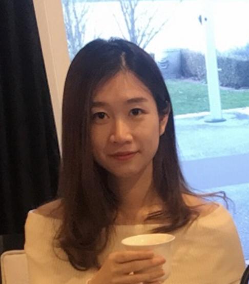 Sherry  Xiao