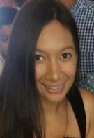 Valeria Alejandrina  Sañudo Gomez