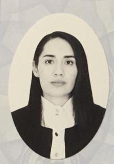 Karla Ivanna  Ocaña Villalobos