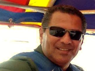 Walter Armando  Montes Espinal