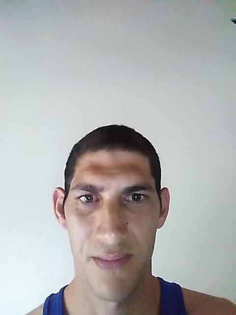 ORLANDO JAVIER  ACHUCARRO GONZALEZ