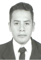 RICARDO  ABRIZ ROJAS
