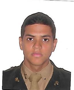 Gustavo  Agostinho Silva Santana