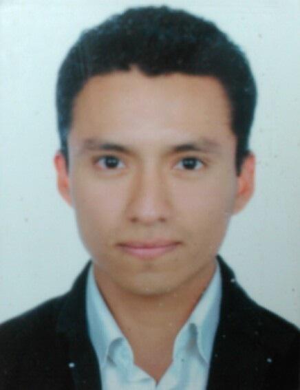 Raul Enrique Aguilar Casimiro