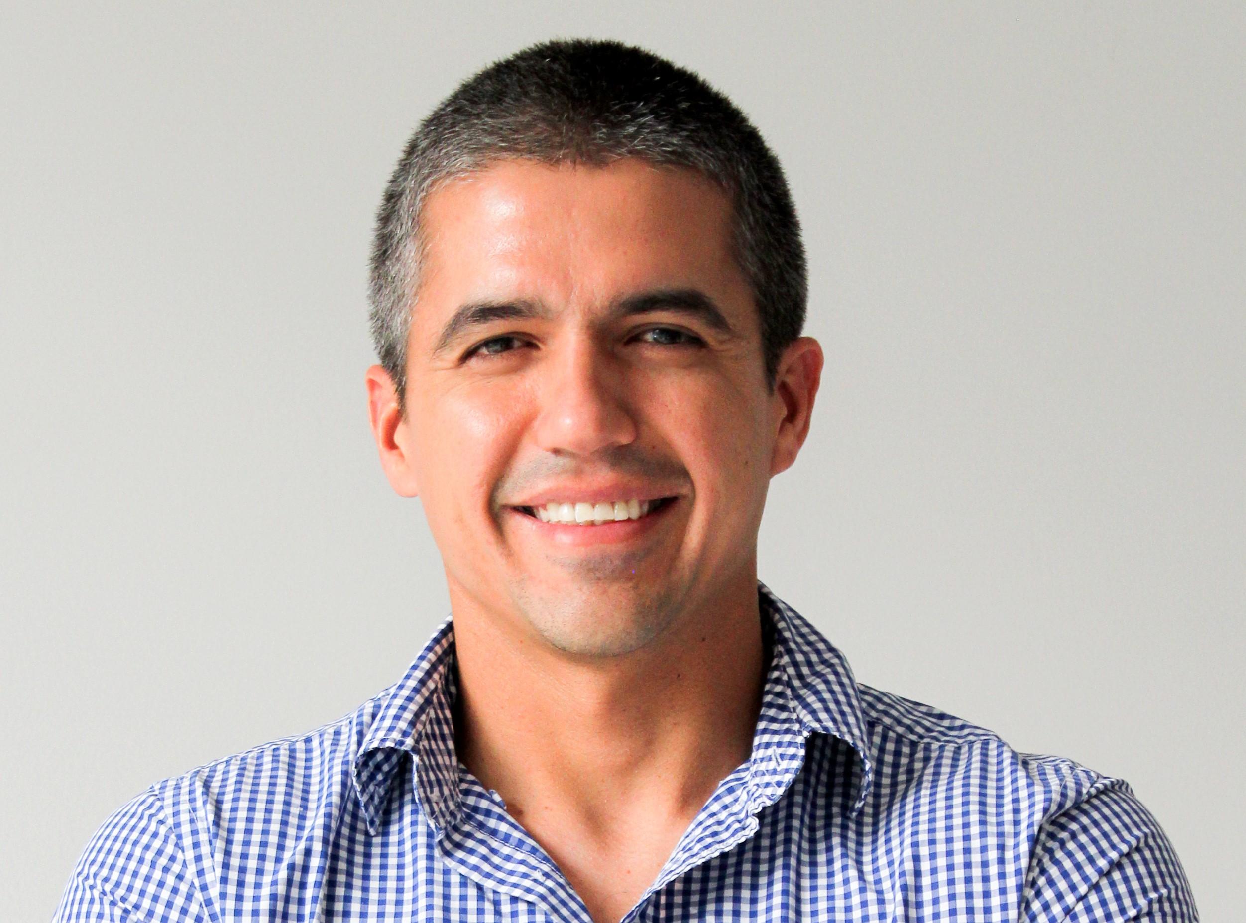 Fernando Ferreyro Bravo (MEX)