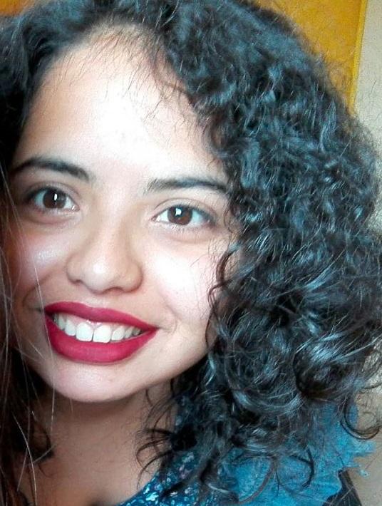 Rayén Marina  Fica González