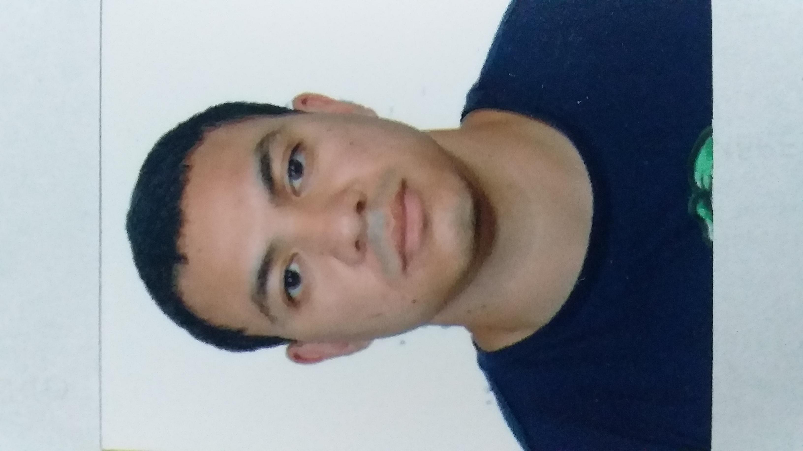 Deivis José  Acevedo Artigas