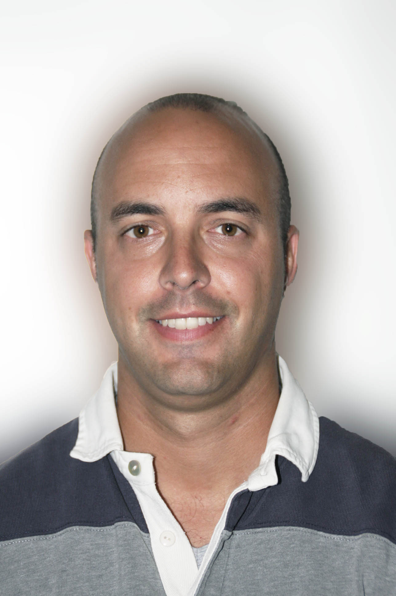 Miguel Aguado Lombera