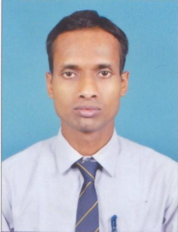 GOPINATH  BHOWMIK BHUNIA