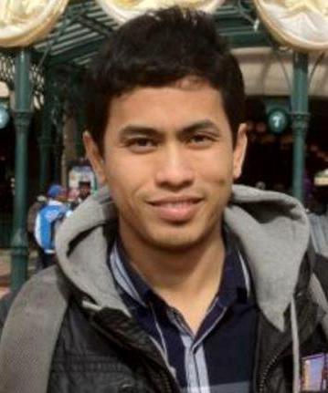 Zulezwan Ab Malik
