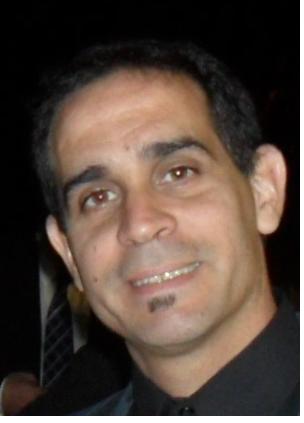 Lisandro Abella