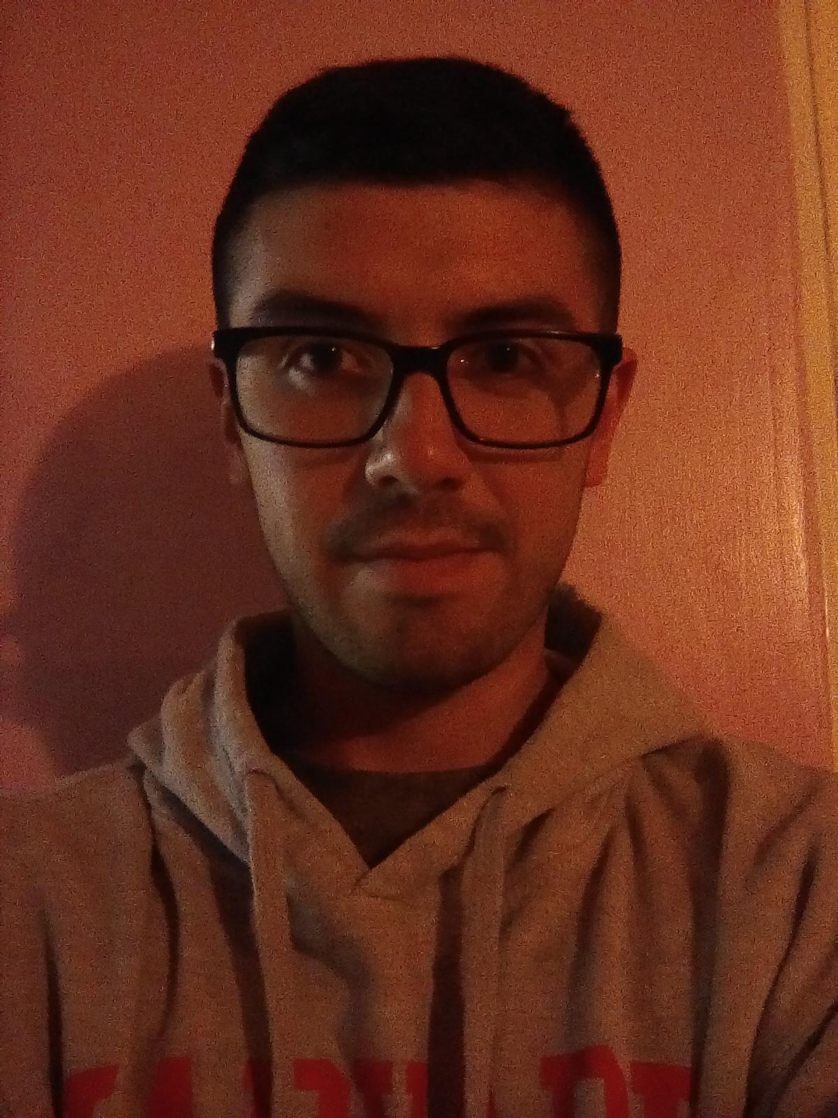 Jason Brian Aguayo Guzmán