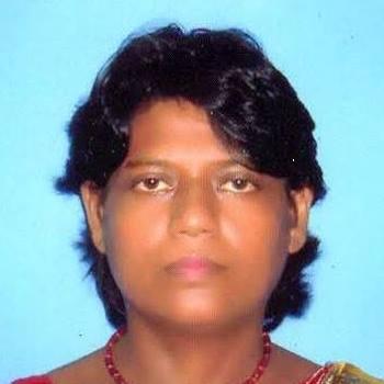 Padma Kanthi Subasinghe   Arachchige