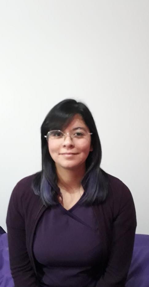 Natalia Mabel  Risso Sanhueza