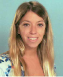 Sabrina  Marturano