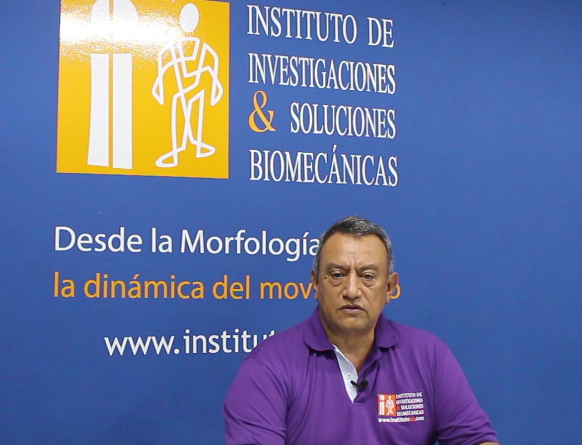 Jose Alcides Acero Jauregui