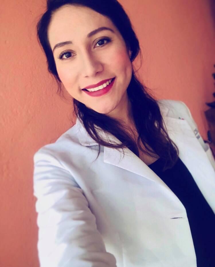 EDNA  HERNANDEZ ENRIQUEZ