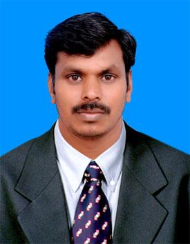 Dr.   Veeramani  Subramaniyan