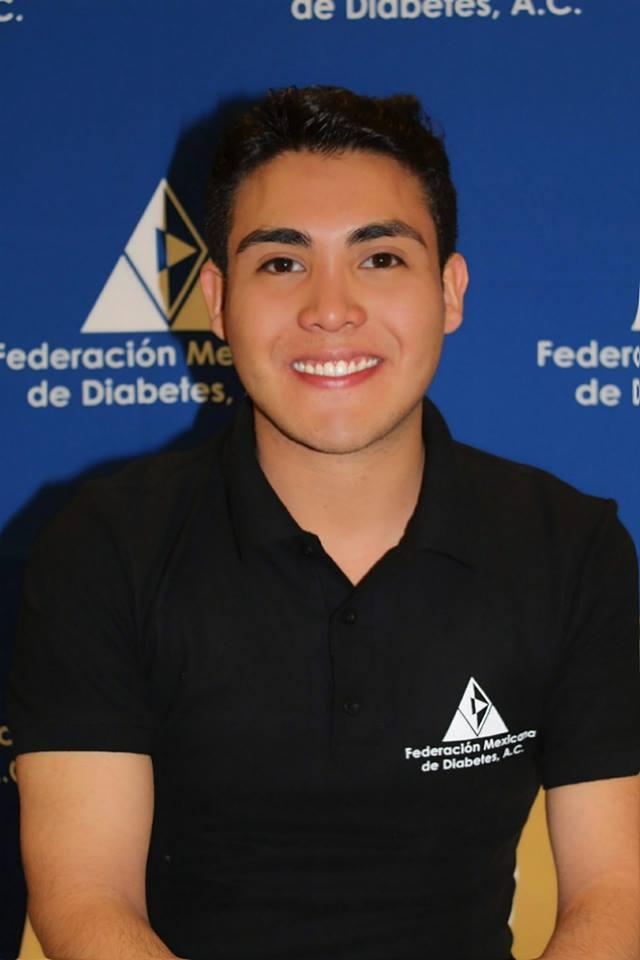 José David Aguayo Cardona